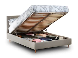 Sofa Beds Oleh THE STORAGE BED Klasik