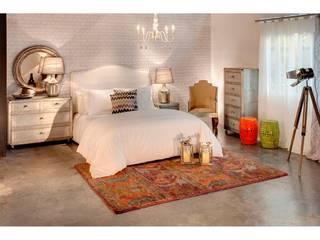 Muebles la toskana muebles y accesorios en chiclana de la fra homify - Tiendas de muebles en chiclana ...