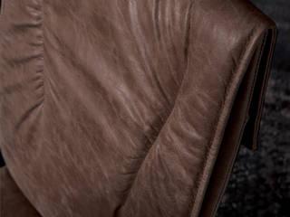 sedia Luxy - Ozzio Design di Ozzio Design