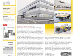 Brun & Mahler GmbH Offices & stores