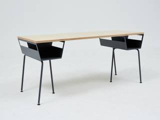 現代  by 잭슨카멜레온, 現代風