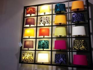 Luminaires:  de style  par Depot Design