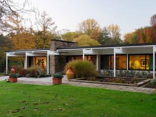 architektur-photos.de บ้านและที่อยู่อาศัย