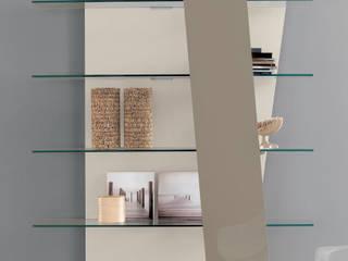 Book:  in stile  di Italy Dream Design