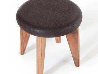 KORK Hocker s: modern  von WANDERBIRD Möbel,Modern