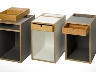 bokunst m bel accessoires in hamburg homify. Black Bedroom Furniture Sets. Home Design Ideas
