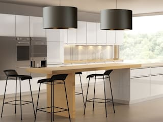 Viocero | Valpenta Olive Pendant Light VIOCERO KitchenLighting