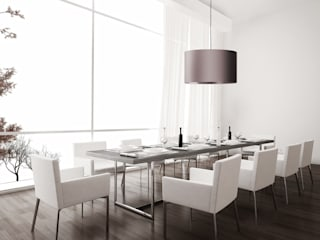 Viocero | Valpenta Bronze Pendant Light VIOCERO Living roomLighting