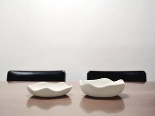 ROMEO&JULIET:  in stile  di Camilla Fucili Design
