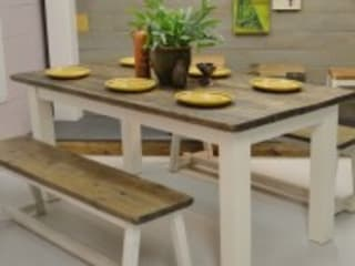 Plank Table: country  by OLLU, Country