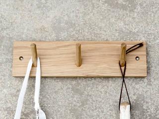 Kitchen Accessories:   by Hop & Peck