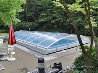 van Alutherm Deutschland GmbH