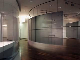 G&G Agenzia di Moda di Enrico Realacci Architectures