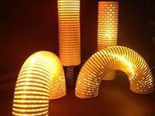 lampade a led:  in stile  di Nuova Triade