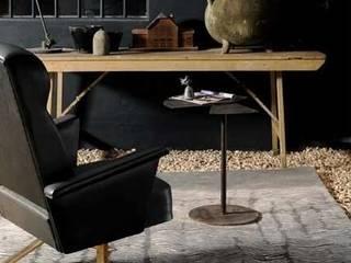 Tapis Chevrons:  de style  par Fenzy Design