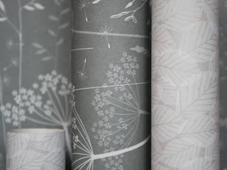 Paper meadow : classic  by Hannah Nunn , Classic