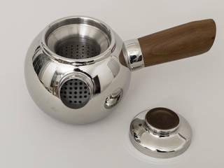 Tea Ball de Such & Such Moderno