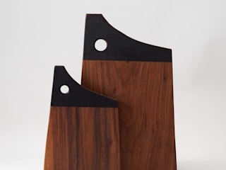 Nordic Chopping Boards de Such & Such Moderno