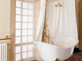 Vasche in ghisa Gentry Home BagnoVasche & Docce
