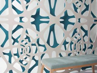minimalist  by AMOATO STUDIO SA DE CV, Minimalist
