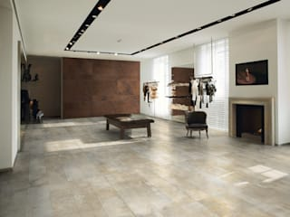 Ceramiche Refin S.p.A Walls and Floors