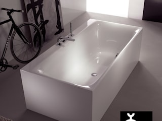BETTE GmbH & Co. KG BathroomBathtubs & showers