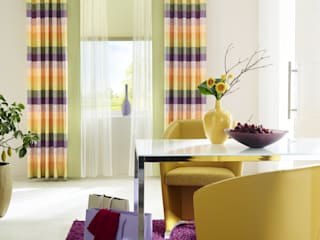 UNLAND International GmbH Dining roomAccessories & decoration Textile Multicolored
