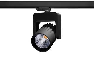 Leuchtenlösung von Glamox Luxo:   von Glamox Luxo Lighting GmbH
