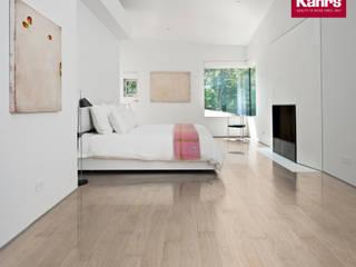 Kährs Parkett Deutschland 牆壁與地板牆壁與地板罩