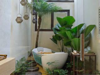 Casas de Eduarda Corrêa Arquitetura & Interiores