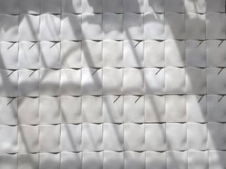 Tiles: modern  by Ceramart, Modern
