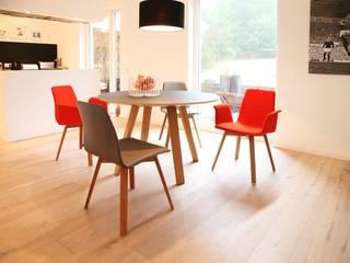 classic  by KwiK Designmöbel GmbH, Classic