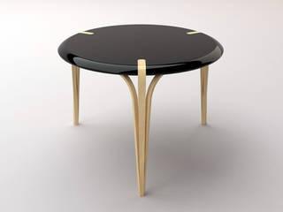 Ebeniste Designer atelier christophe bret / ebéniste designer: artistes & artisans à