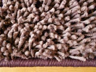 Teppich ketteln von Kettelbetrieb Tesche
