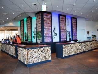Interior Design von pilzdesign