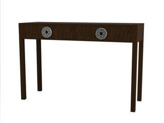 MICA Zen Furniture Collection: modern  by Mica Gallery Ltd, Modern