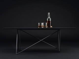 minimalist  by Zeitform, Minimalist
