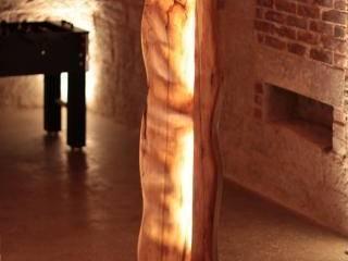 Schweizer Wasserbirne:   von Lichtmassiv