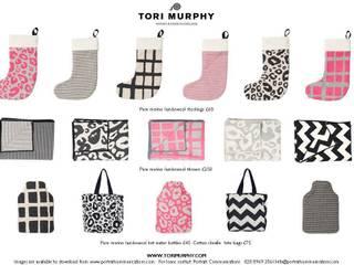 TORI MURPHY:   by Tori Murphy