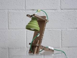 Twister di LAB 145 Moderno