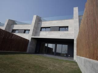 TALLER VERTICAL Arquitectura + Interiorismo HouseholdPet accessories