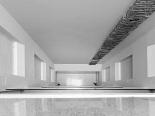 TALLER VERTICAL Arquitectura + Interiorismo