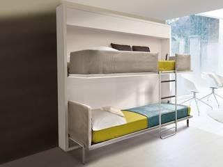 wohnstation online shops in berlin homify. Black Bedroom Furniture Sets. Home Design Ideas
