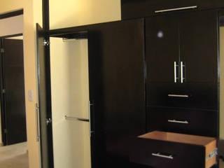 Softlinedecor Dressing roomWardrobes & drawers