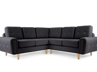 Harvey Modular Deadgood Trading Ltd Living roomSofas & armchairs