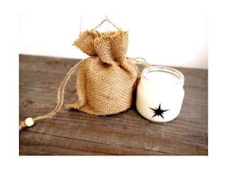 by KiiO Candles
