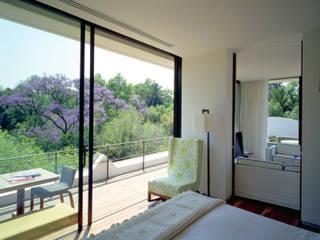 JSa Arquitectura Rooms