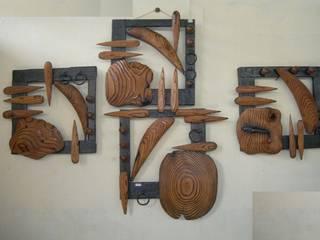 mrittika, the sculpture 藝術品其他藝術物件