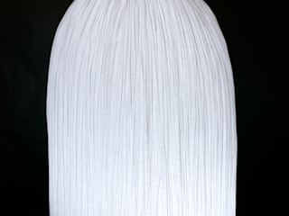 Maryse Dugois ArtworkSculptures