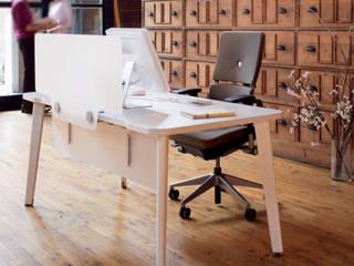 MOVIDA:  de style  par AB Design Lab